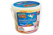 Classic Craft Jumbo Chalk Bucket