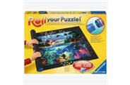 Ravensburger Roll Your Puzzle Mat 300 - 1500 Pieces