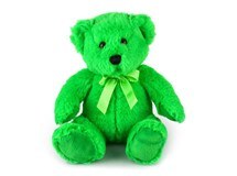 Rainbow Bears 19cm Assorted Colours
