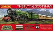 Hornby The Flying Scotsman