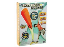 Skyforce Rocket