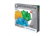 Smithsonian Crystal Growing Set