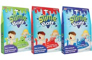 Slime Baff Assorted Colours