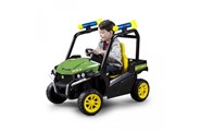 John Deere Gator Battery Operated 6 Volt