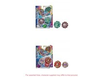 Beyblade Burst Dual Pack Assorted