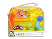 Play-doh Starter Tote Set