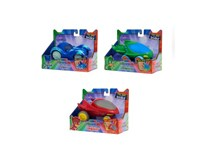 Pj Masks Rev N Rumbler Assorted