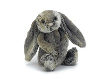 Jellycat Bashful Bunny Cottontail Medium