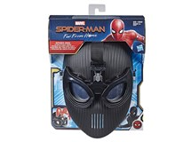 Spider-man Far From Home Feature Mask