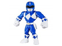 Playskool Power Rangers Mega Mighties Assorted
