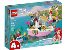 Lego Disney Princess 43191 Ariel